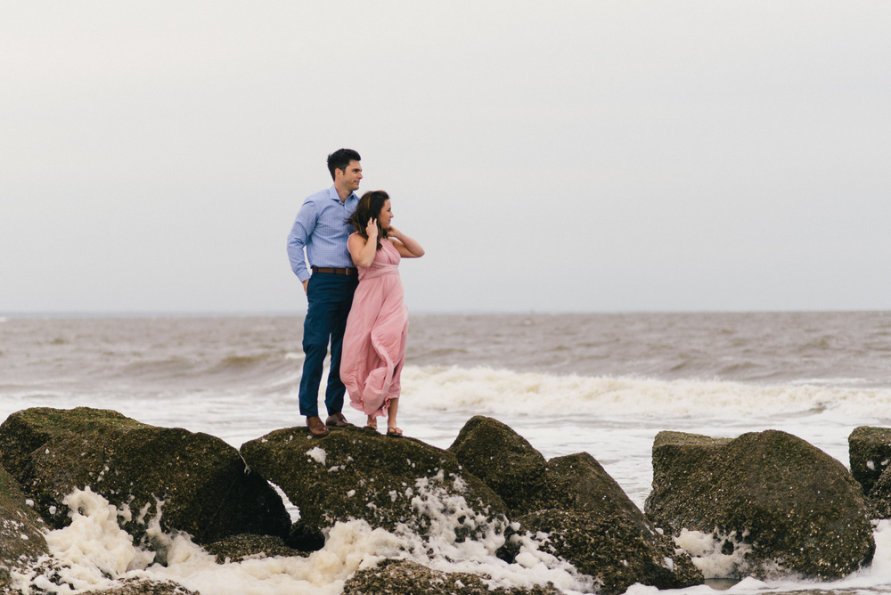 brownlyn-and-zach-tybee-island-engagement-session-april-2016-m-newsom-photography- (246 of 263).jpg