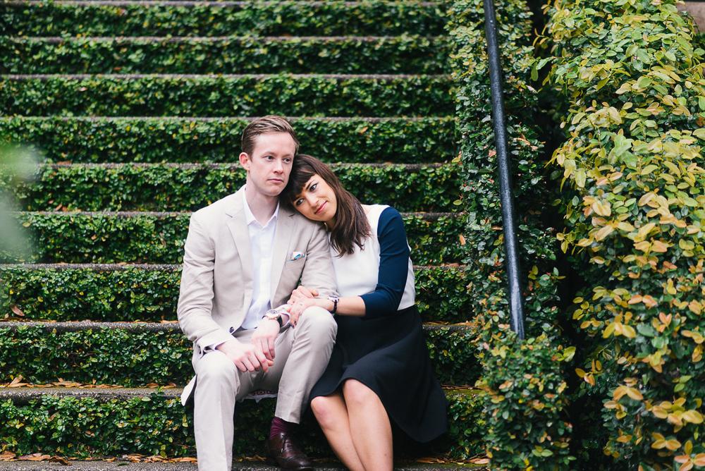 savannah-engagement-photographer-engagement-photographer-in-savannah-georgia-forstyth-park-engagemnet-session- (28 of 67).jpg