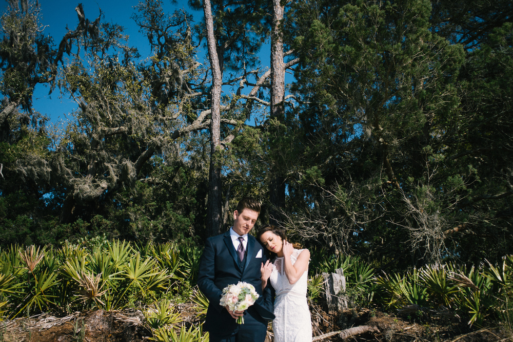 kadi-and-matt-carroll-april-9-2016-jekyl-island-wedding-m-newsom-photography- (290 of 744).jpg