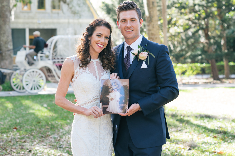 kadi-and-matt-carroll-april-9-2016-jekyl-island-wedding-m-newsom-photography- (402 of 744).jpg