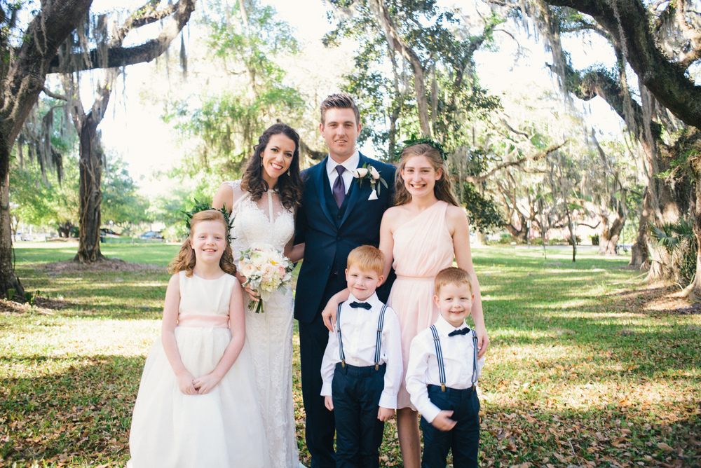 kadi-and-matt-carroll-april-9-2016-jekyl-island-wedding-m-newsom-photography- (397 of 744).jpg