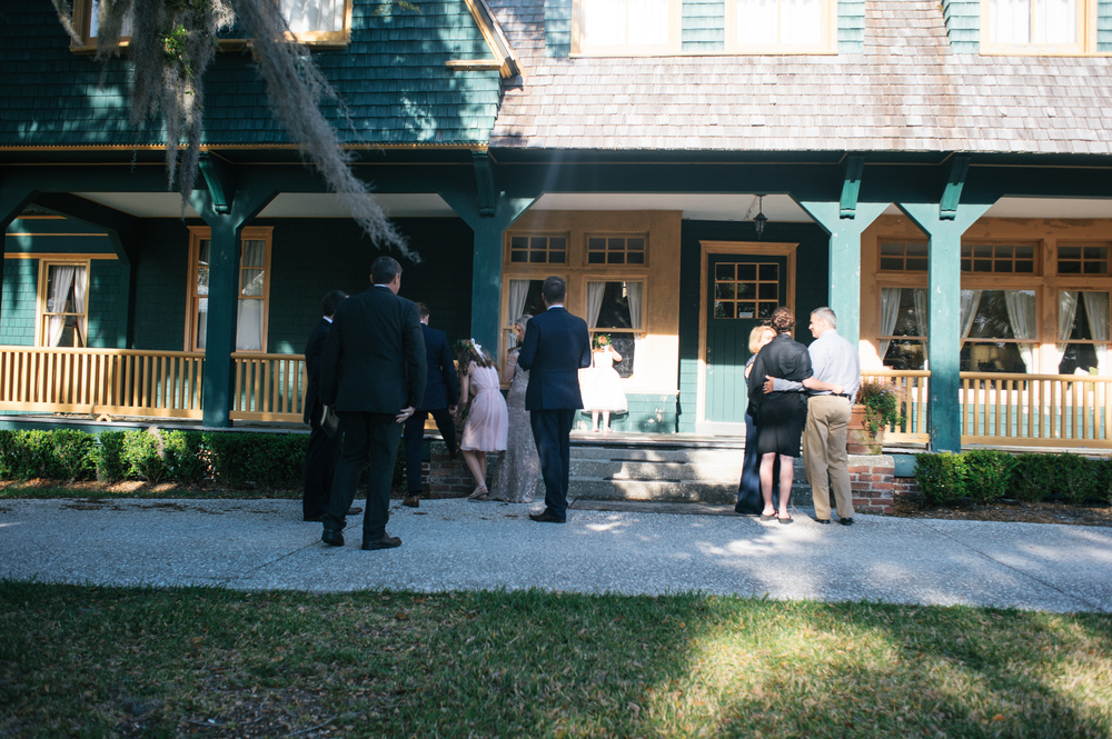 kadi-and-matt-carroll-april-9-2016-jekyl-island-wedding-m-newsom-photography- (414 of 744).jpg