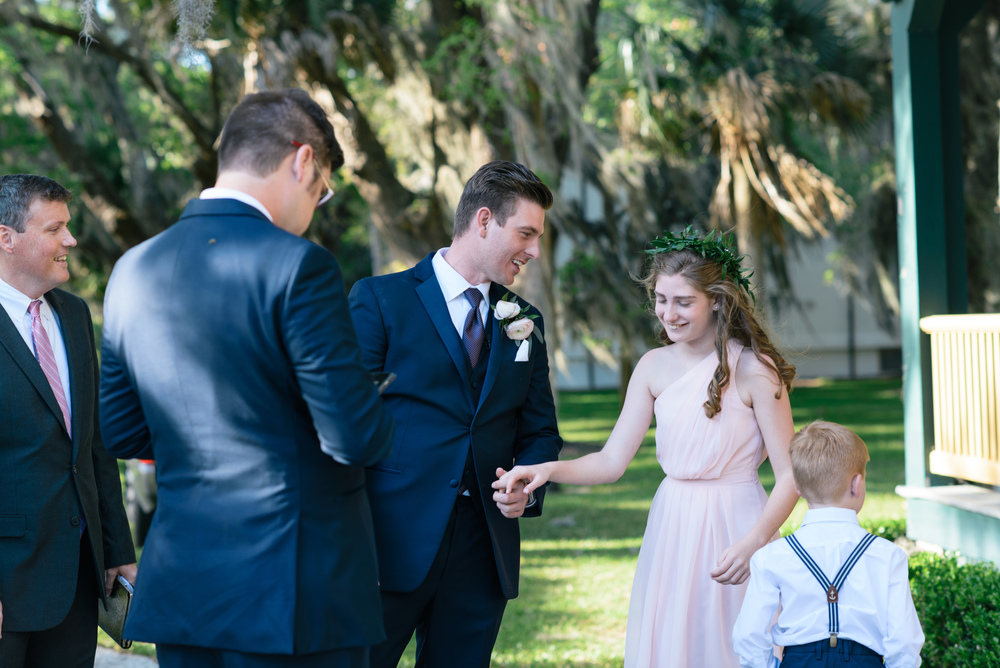 kadi-and-matt-carroll-april-9-2016-jekyl-island-wedding-m-newsom-photography- (416 of 744).jpg