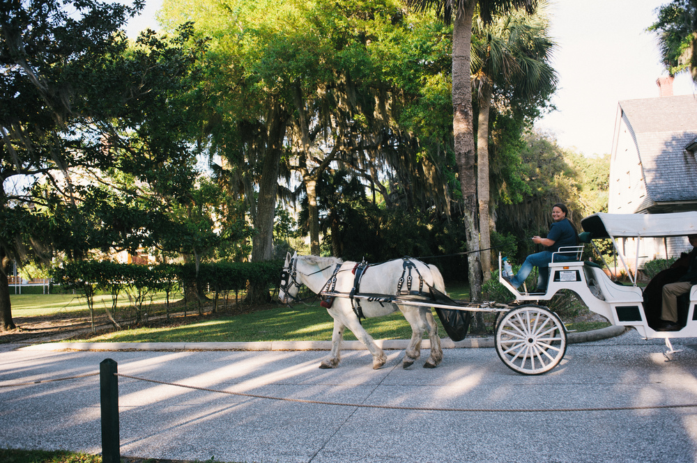 kadi-and-matt-carroll-april-9-2016-jekyl-island-wedding-m-newsom-photography- (529 of 744).jpg