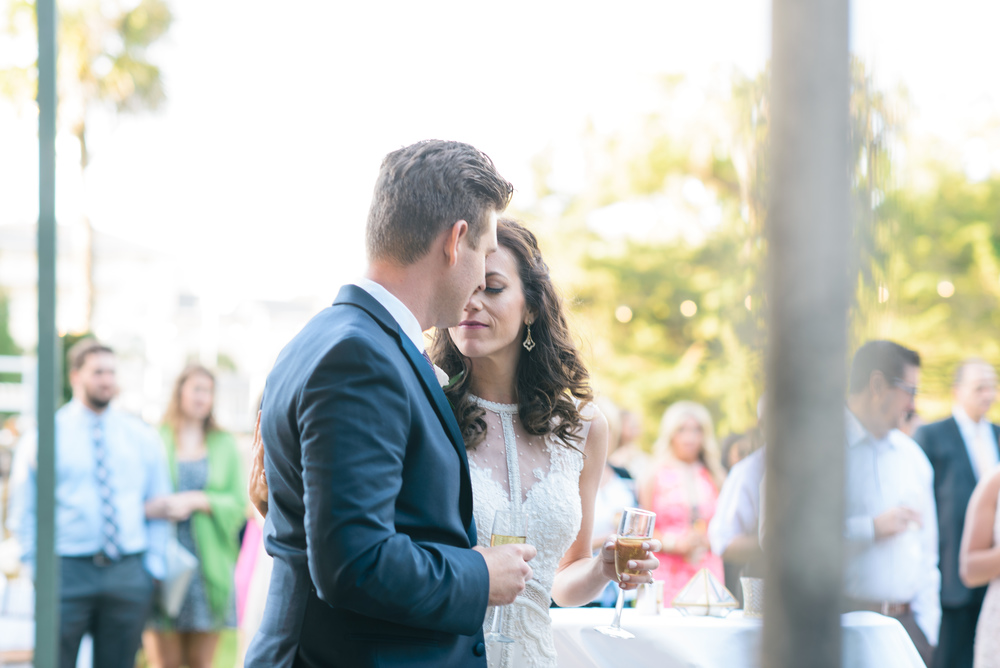 kadi-and-matt-carroll-april-9-2016-jekyl-island-wedding-m-newsom-photography- (571 of 744).jpg