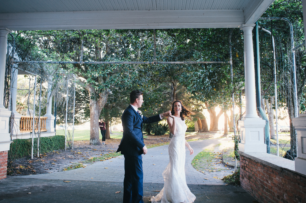 jekyll-island-wedding-photographer-savannah-georgia-wedding-photographer-wedding-photographers-on-jekyll-island-georgia