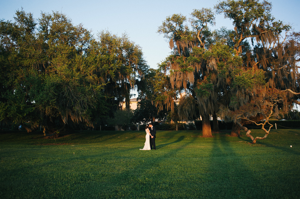 kadi-and-matt-carroll-april-9-2016-jekyl-island-wedding-m-newsom-photography- (672 of 744).jpg