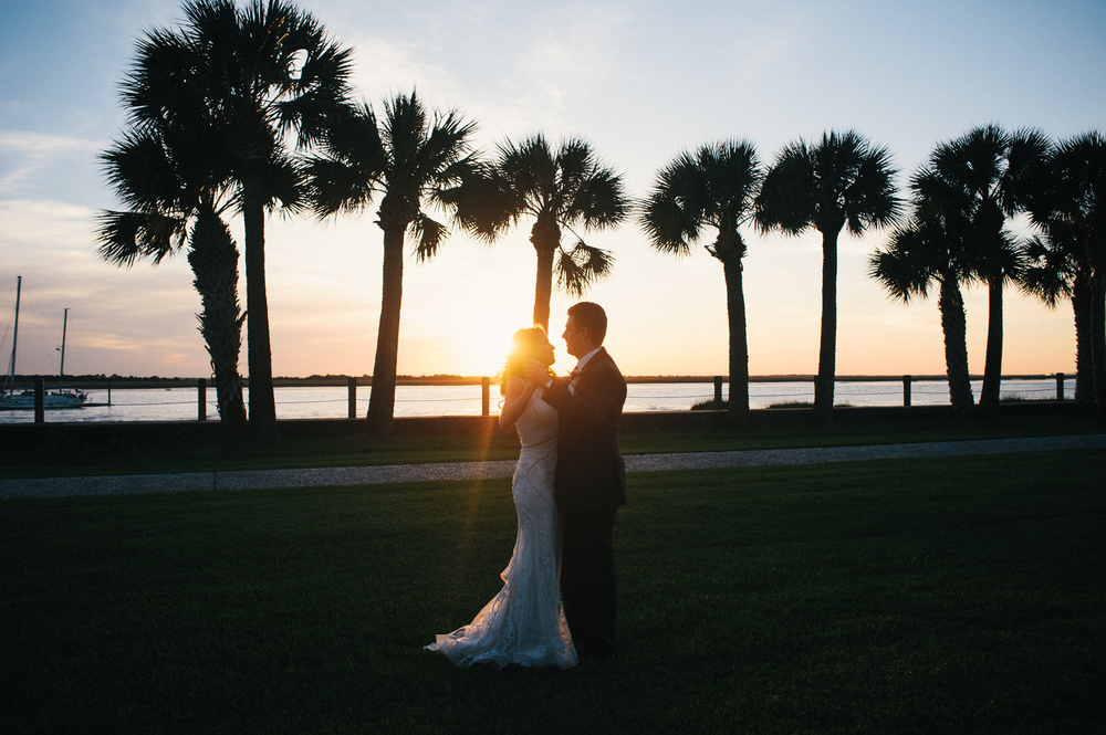 kadi-and-matt-carroll-april-9-2016-jekyl-island-wedding-m-newsom-photography- (681 of 744).jpg