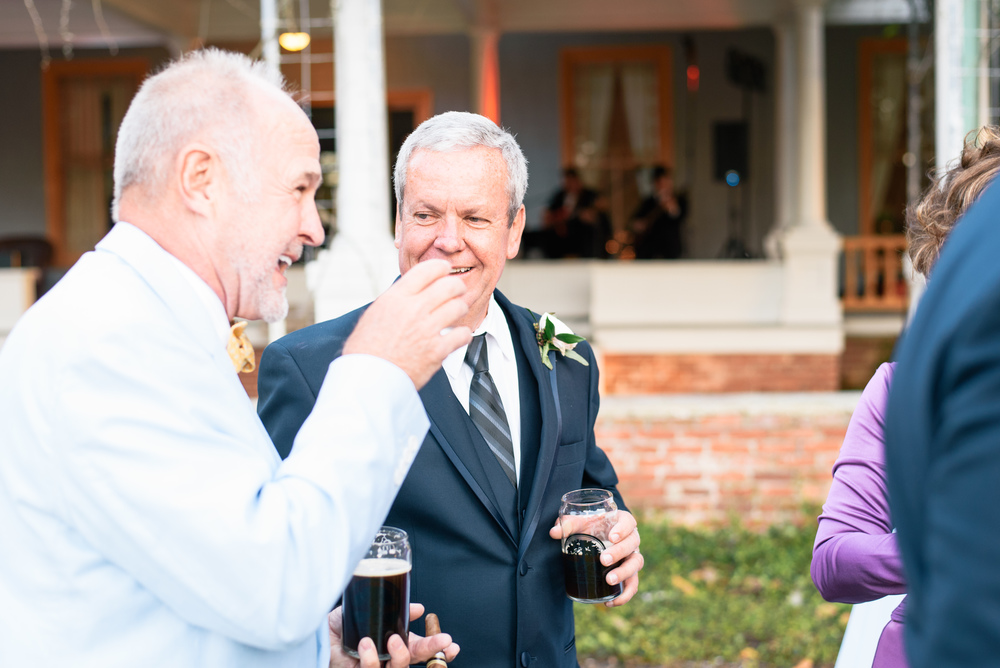 kadi-and-matt-carroll-april-9-2016-jekyl-island-wedding-m-newsom-photography- (350 of 484).jpg
