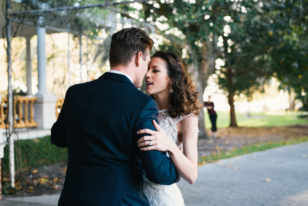 kadi-and-matt-carroll-april-9-2016-jekyl-island-wedding-m-newsom-photography- (331 of 484).jpg