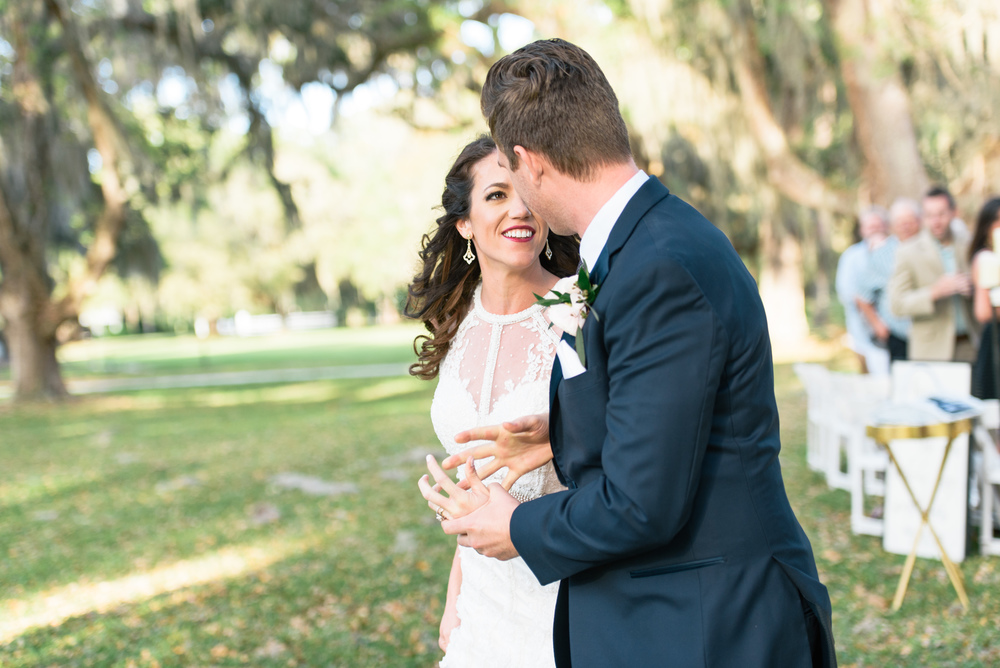 kadi-and-matt-carroll-april-9-2016-jekyl-island-wedding-m-newsom-photography- (252 of 484).jpg