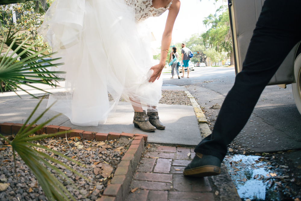 savannah-elopement-local-11-ten-ivory-and-beau-m-newsom-photography-coastal-shoot-savannah-georgia- (297 of 477).jpg