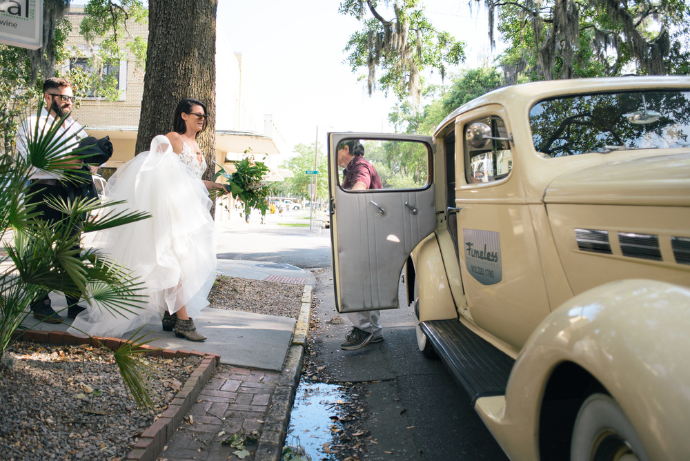 savannah-elopement-local-11-ten-ivory-and-beau-m-newsom-photography-coastal-shoot-savannah-georgia- (295 of 477).jpg
