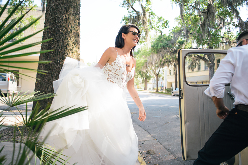 savannah-elopement-local-11-ten-ivory-and-beau-m-newsom-photography-coastal-shoot-savannah-georgia- (298 of 477).jpg