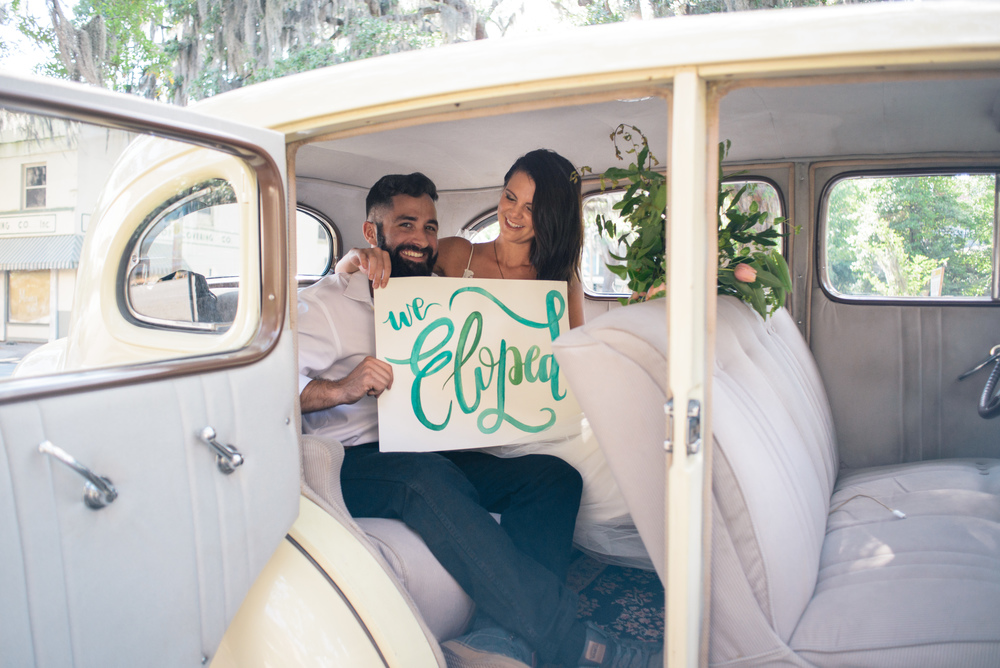 savannah-elopement-local-11-ten-ivory-and-beau-m-newsom-photography-coastal-shoot-savannah-georgia- (301 of 477).jpg