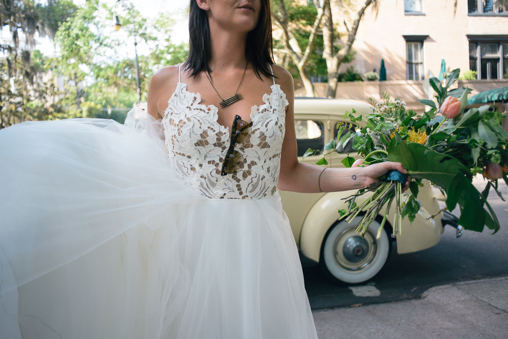 savannah-elopement-local-11-ten-ivory-and-beau-m-newsom-photography-coastal-shoot-savannah-georgia- (313 of 477).jpg