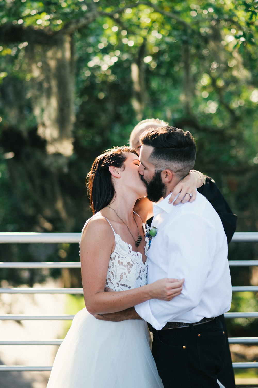 savannah-elopement-local-11-ten-ivory-and-beau-m-newsom-photography-coastal-shoot-savannah-georgia- (412 of 477).jpg