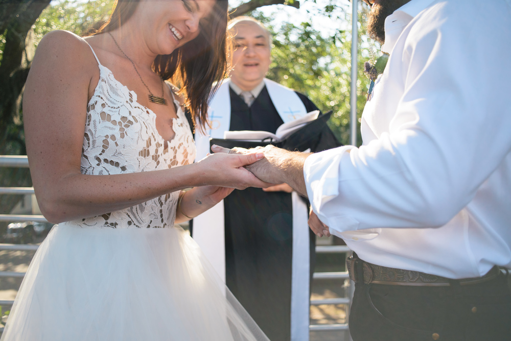 savannah-elopement-local-11-ten-ivory-and-beau-m-newsom-photography-coastal-shoot-savannah-georgia- (414 of 477).jpg