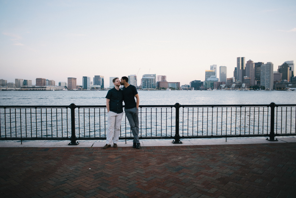 boston-massachusetts-engagement-photographer-same-sex-engagement-photographer-homosexual-engagement-photographer-in-boston-massachusetts-savannah-georgia-same-sex-engagement-photographer