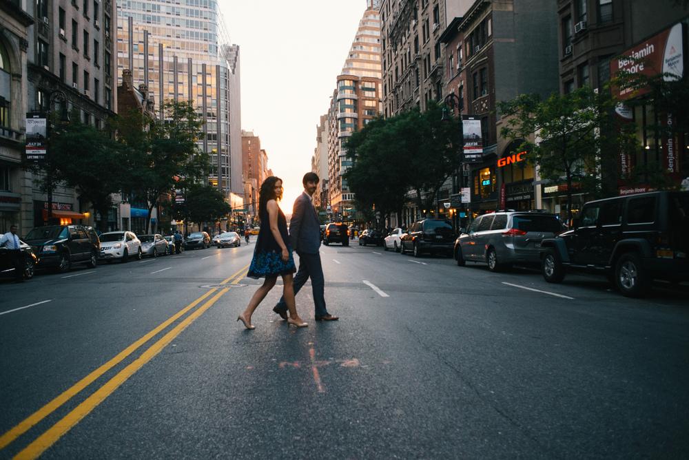 new-york-city-engagment-photographer-engagement-photographer-in-new-york-city-nyc-wedding-photographer-new-york-city-engagement-session-central-park-engagement-sesssion-nyc-engagement-photographers