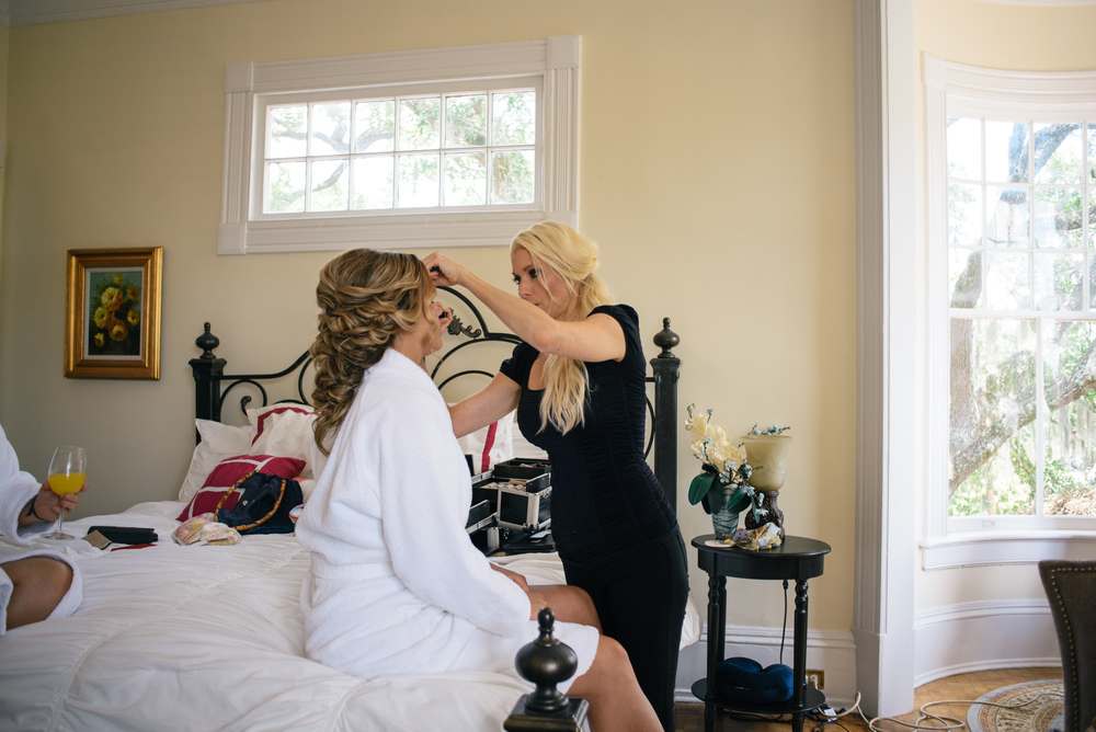savannah-wedding-photographer-destination-wedding-photographer-in-savannah-georgia-forsyth-park-wedding-downtown-savannah-georgia-wedding-wedding-photographers-in-savannah-georgia