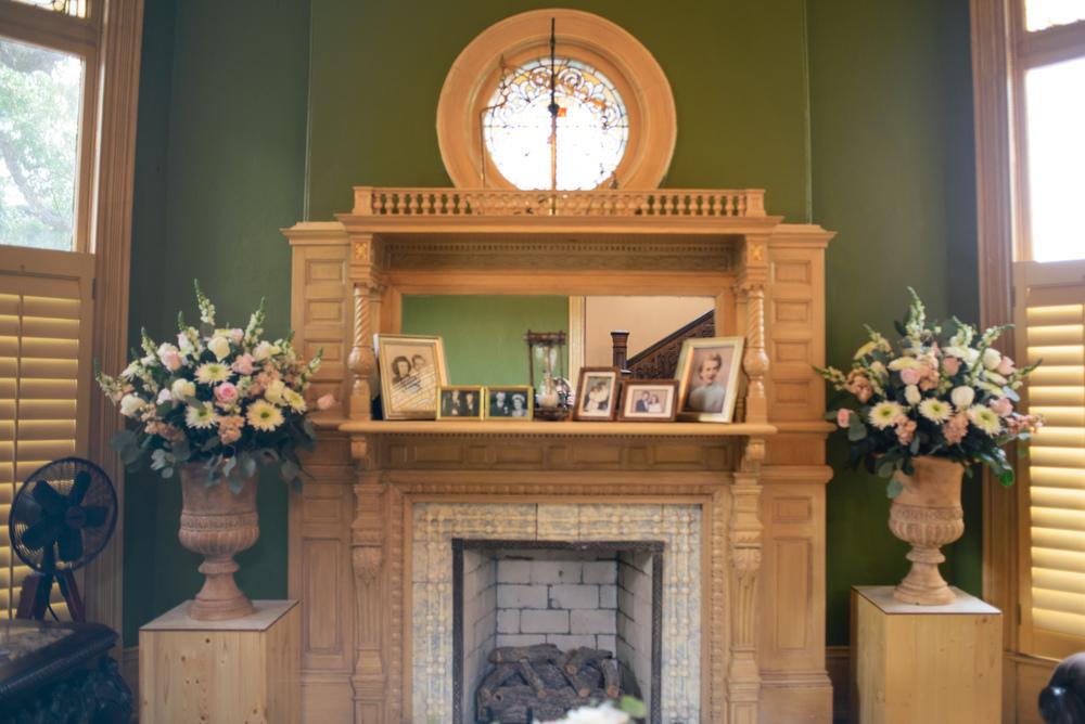 kacey-and-niall-June-4-savanna-georgia-wedding-m-newsom-photography- (73 of 961).jpg