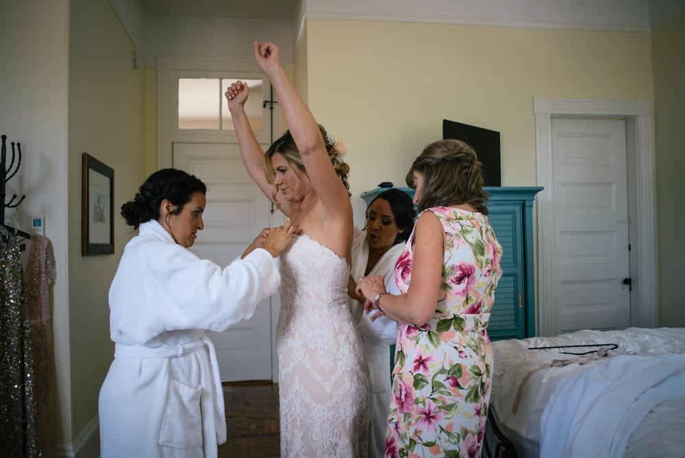 kacey-and-niall-June-4-savanna-georgia-wedding-m-newsom-photography- (122 of 961).jpg