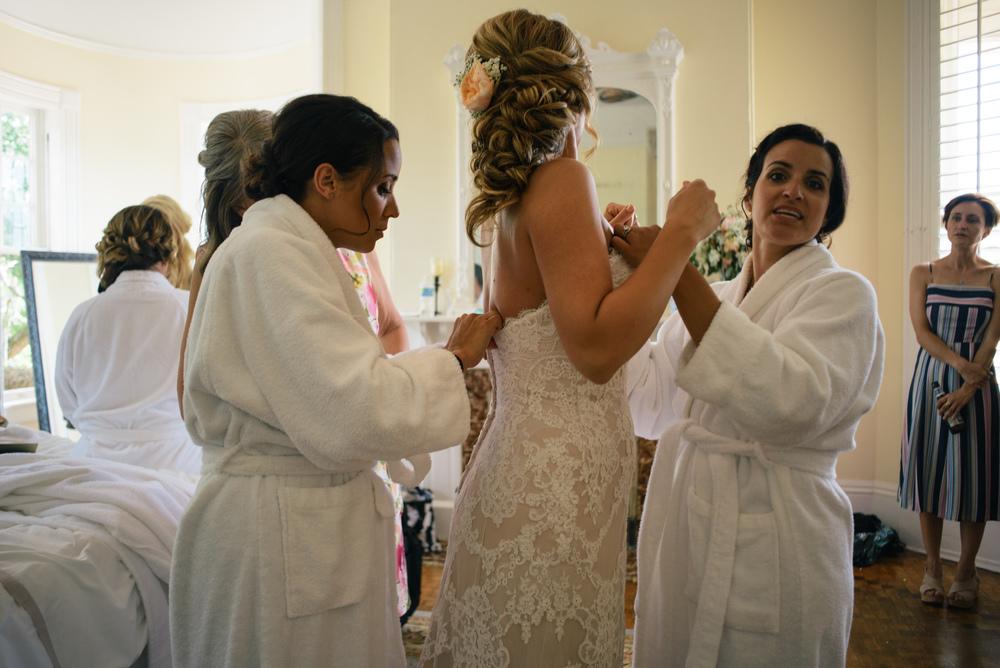kacey-and-niall-June-4-savanna-georgia-wedding-m-newsom-photography- (127 of 961).jpg