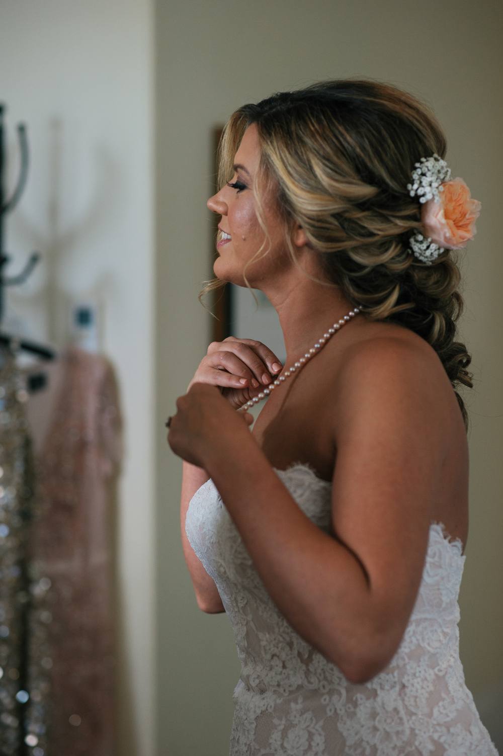 kacey-and-niall-June-4-savanna-georgia-wedding-m-newsom-photography- (133 of 961).jpg