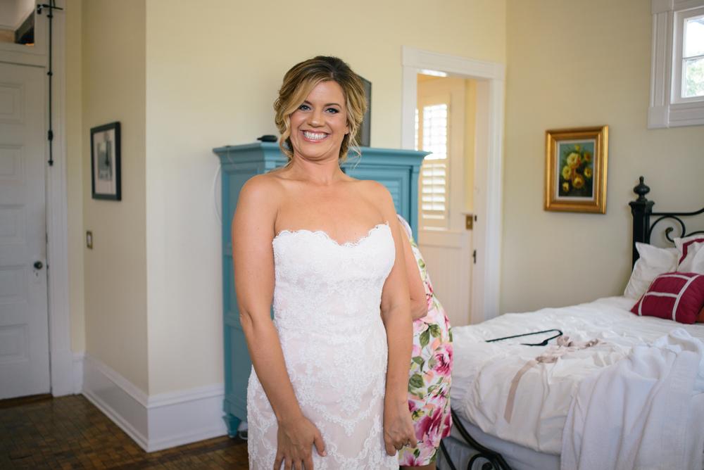 kacey-and-niall-June-4-savanna-georgia-wedding-m-newsom-photography- (132 of 961).jpg