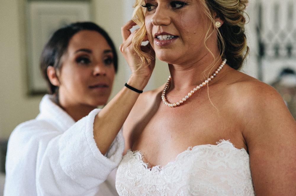 kacey-and-niall-June-4-savanna-georgia-wedding-m-newsom-photography- (137 of 961).jpg