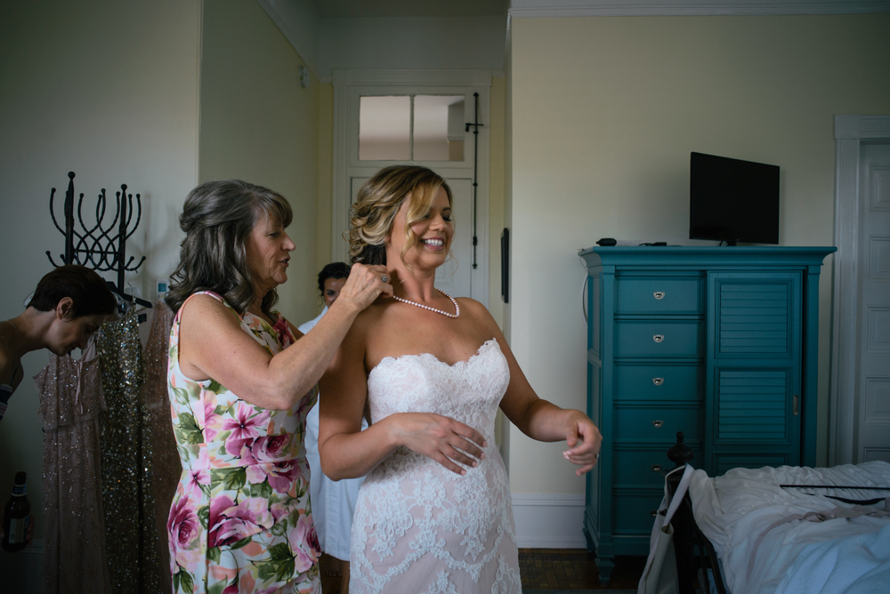 kacey-and-niall-June-4-savanna-georgia-wedding-m-newsom-photography- (138 of 961).jpg