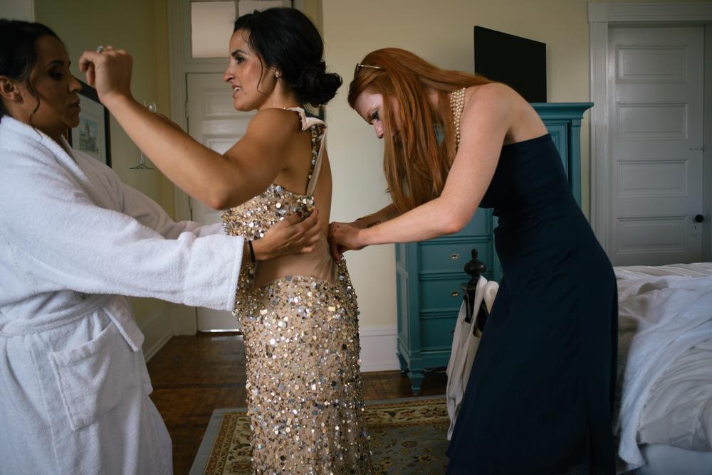 kacey-and-niall-June-4-savanna-georgia-wedding-m-newsom-photography- (146 of 961).jpg