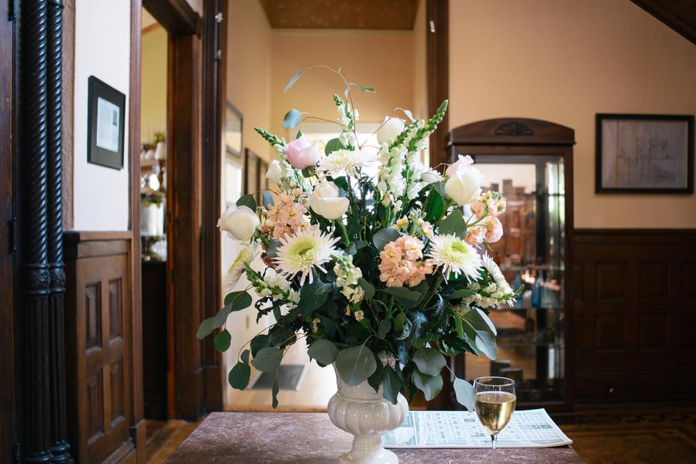 kacey-and-niall-June-4-savanna-georgia-wedding-m-newsom-photography- (151 of 961).jpg