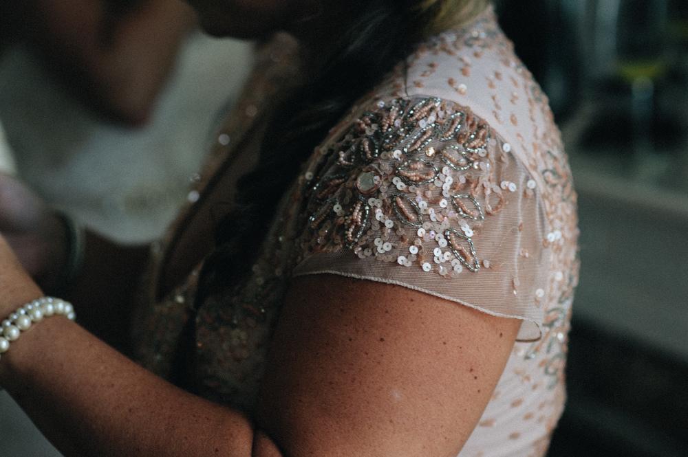 kacey-and-niall-June-4-savanna-georgia-wedding-m-newsom-photography- (165 of 961).jpg