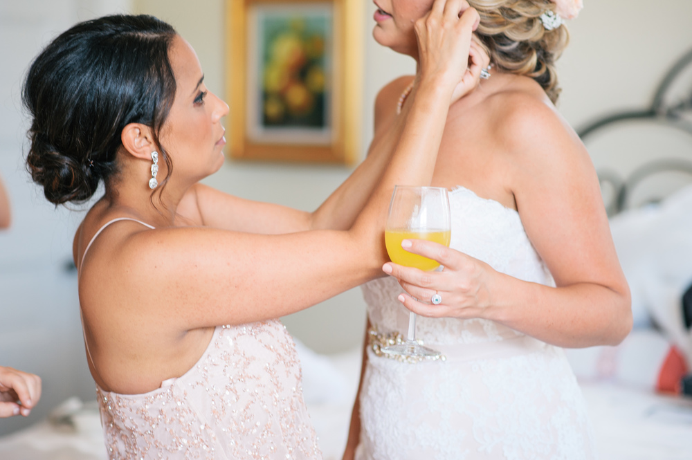 kacey-and-niall-June-4-savanna-georgia-wedding-m-newsom-photography- (172 of 961).jpg