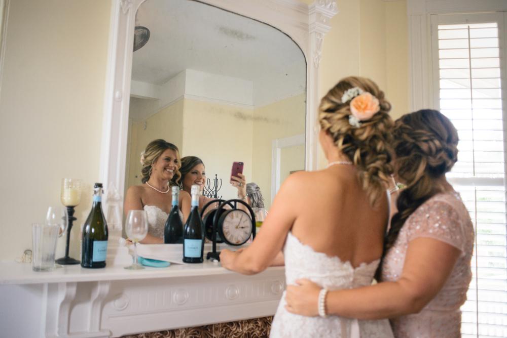 kacey-and-niall-June-4-savanna-georgia-wedding-m-newsom-photography- (170 of 961).jpg