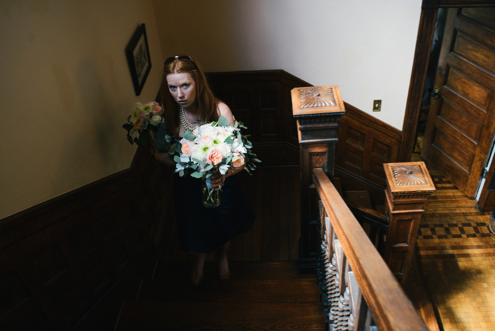 kacey-and-niall-June-4-savanna-georgia-wedding-m-newsom-photography- (207 of 961).jpg