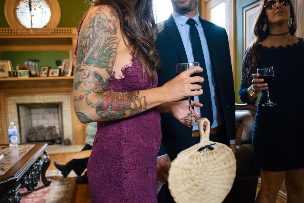 kacey-and-niall-June-4-savanna-georgia-wedding-m-newsom-photography- (213 of 961).jpg