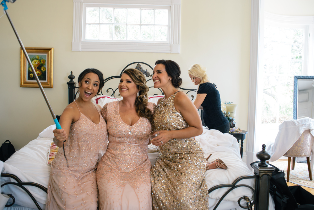 kacey-and-niall-June-4-savanna-georgia-wedding-m-newsom-photography- (235 of 961).jpg
