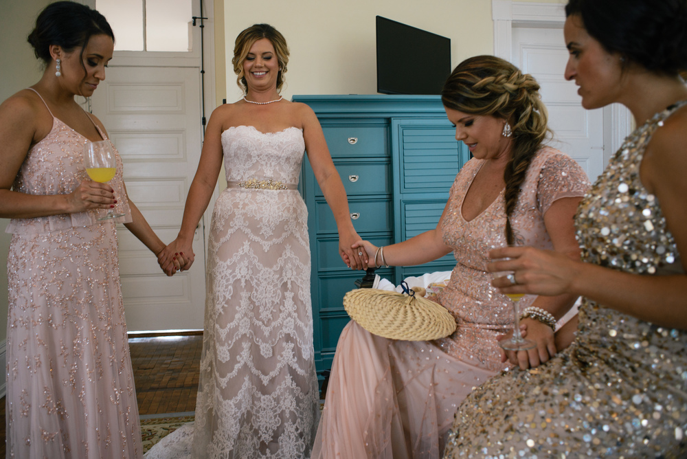 kacey-and-niall-June-4-savanna-georgia-wedding-m-newsom-photography- (242 of 961).jpg