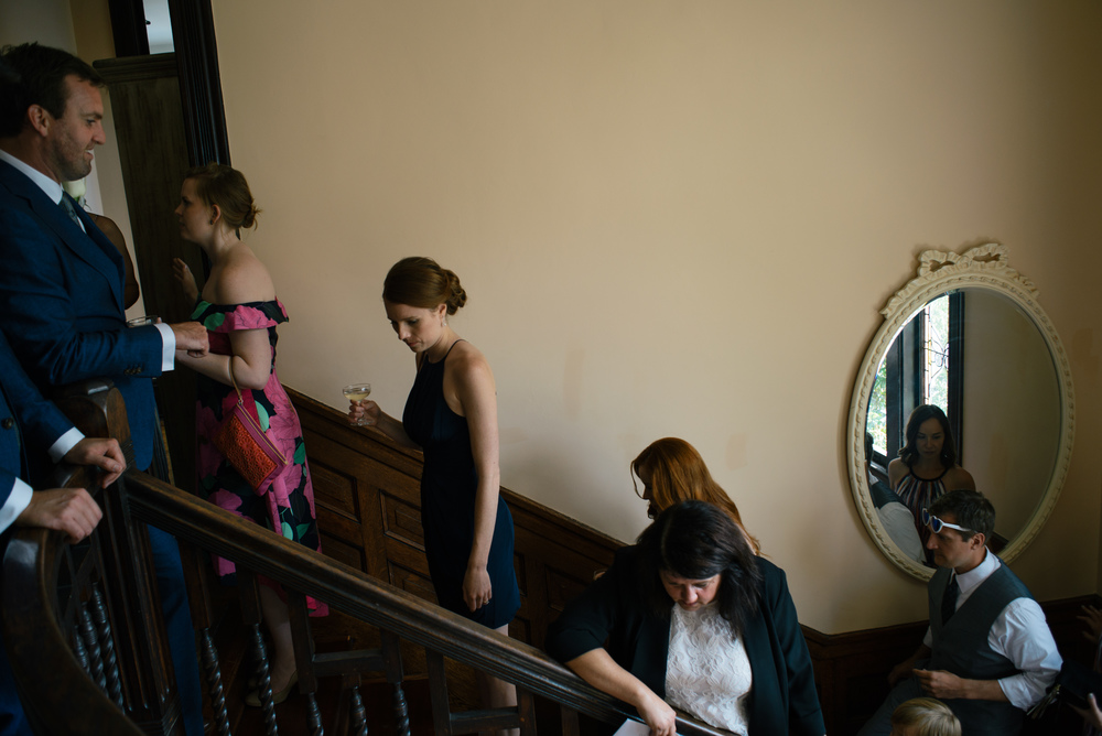 kacey-and-niall-June-4-savanna-georgia-wedding-m-newsom-photography- (248 of 961).jpg