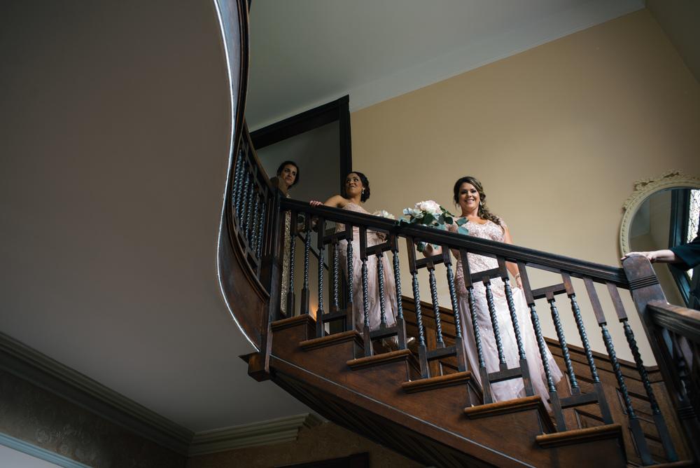 kacey-and-niall-June-4-savanna-georgia-wedding-m-newsom-photography- (252 of 961).jpg
