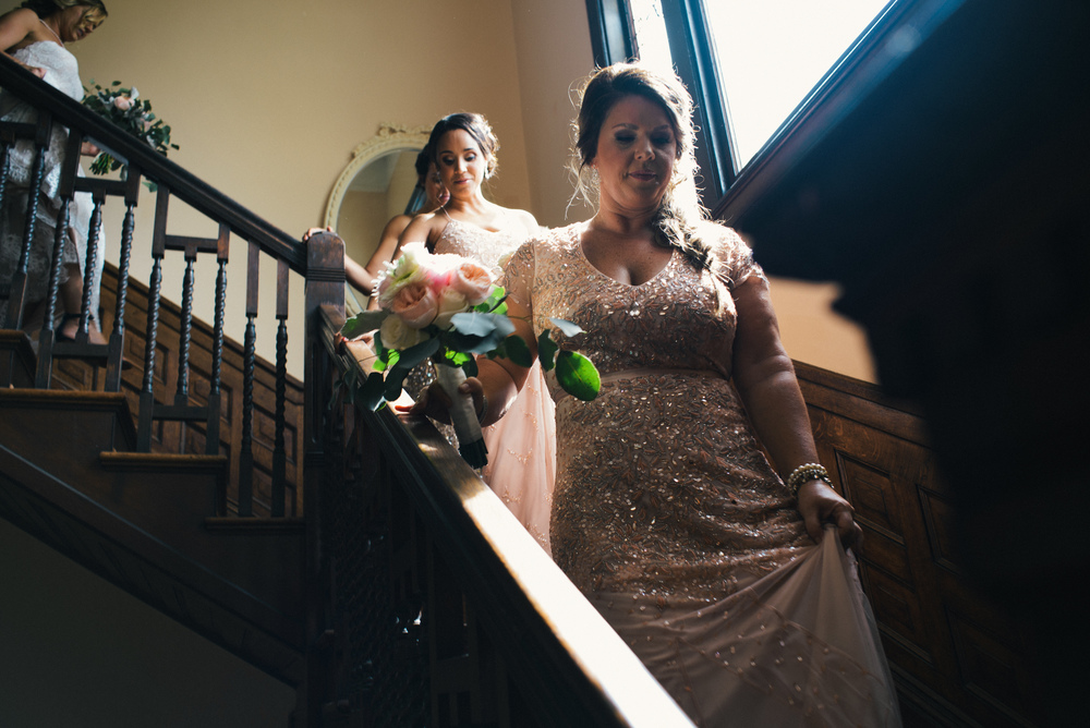 kacey-and-niall-June-4-savanna-georgia-wedding-m-newsom-photography- (258 of 961).jpg