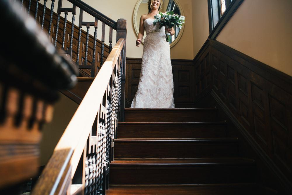 kacey-and-niall-June-4-savanna-georgia-wedding-m-newsom-photography- (262 of 961).jpg
