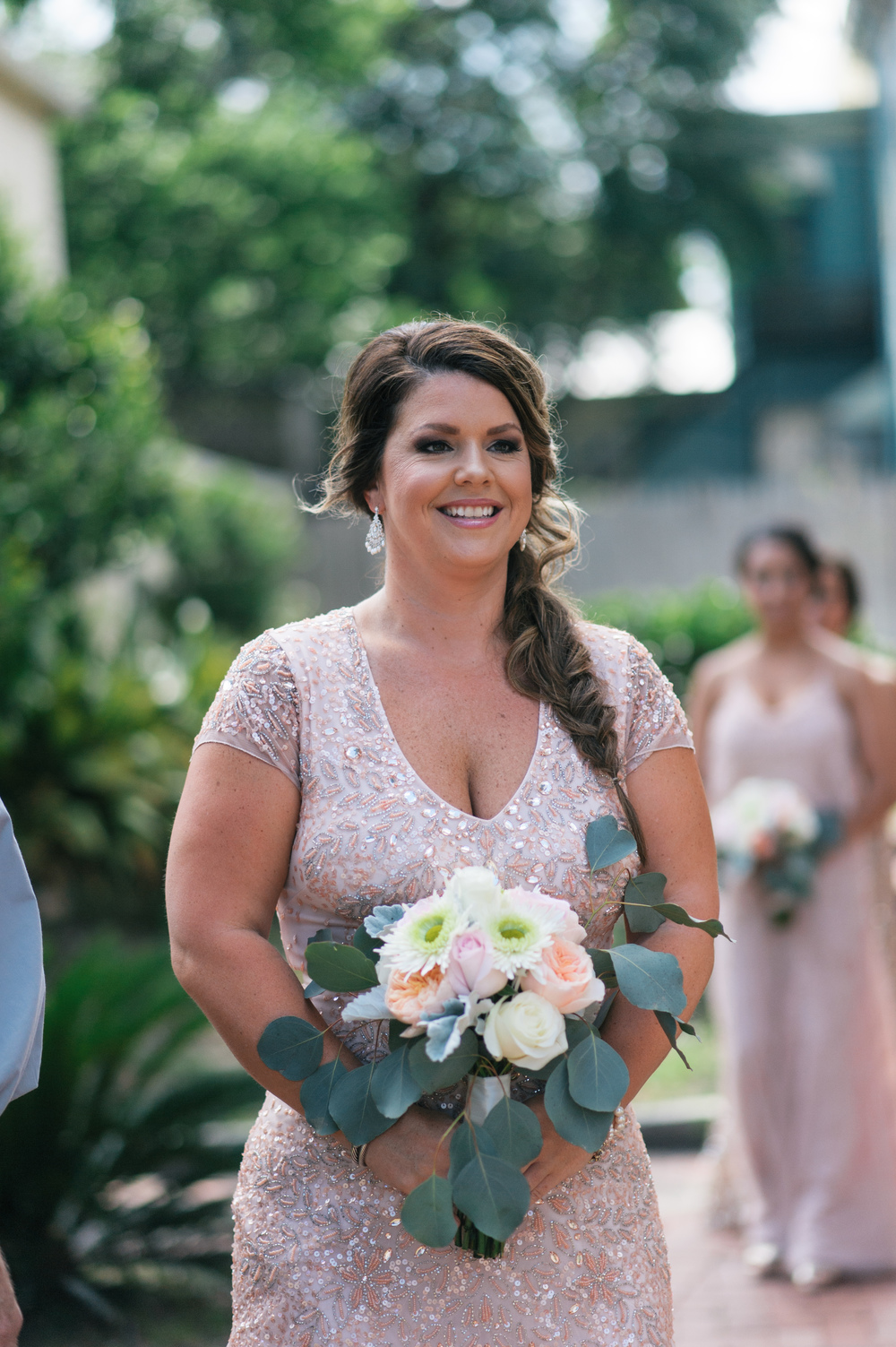 kacey-and-niall-June-4-savanna-georgia-wedding-m-newsom-photography- (270 of 961).jpg