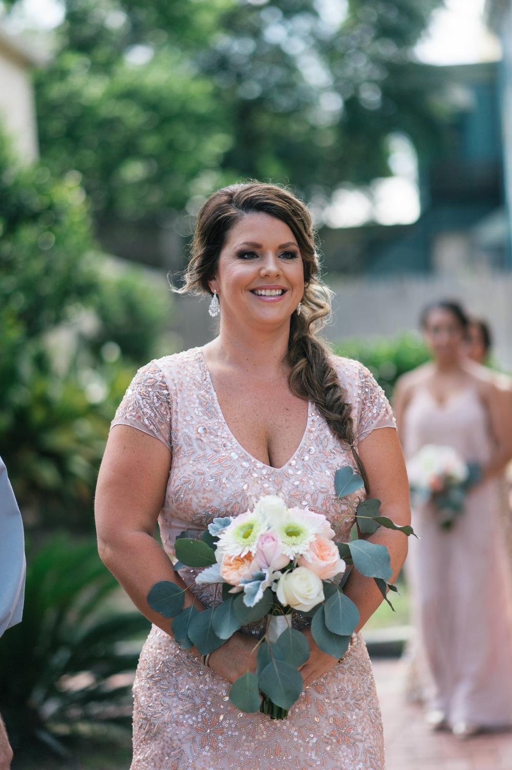 kacey-and-niall-June-4-savanna-georgia-wedding-m-newsom-photography- (270 of 961).jpg
