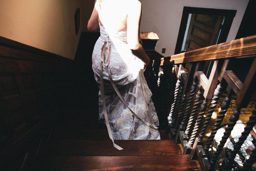 kacey-and-niall-June-4-savanna-georgia-wedding-m-newsom-photography- (268 of 961).jpg