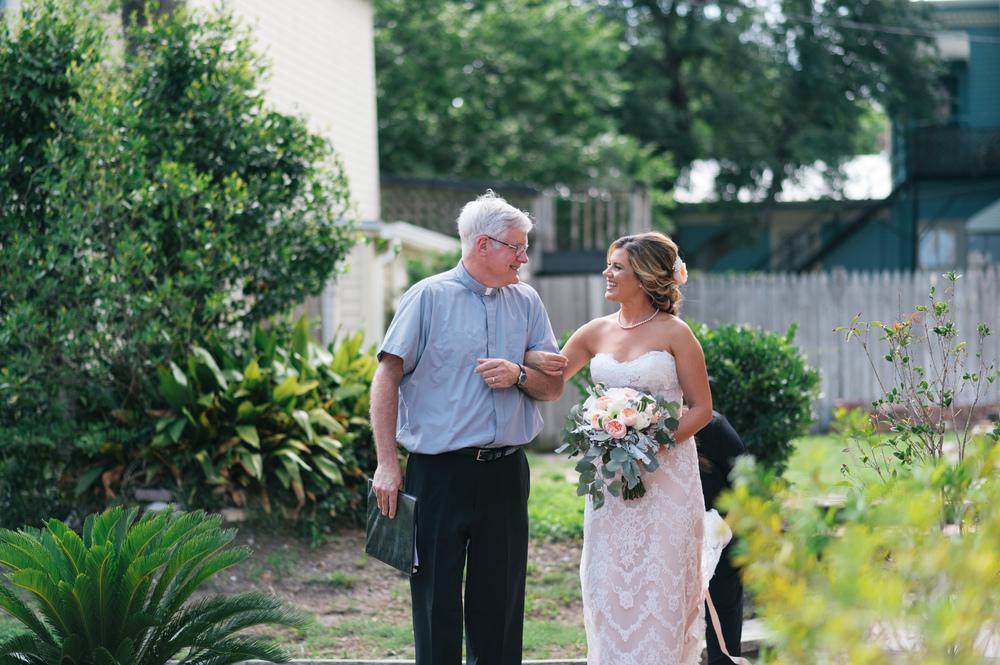 kacey-and-niall-June-4-savanna-georgia-wedding-m-newsom-photography- (282 of 961).jpg