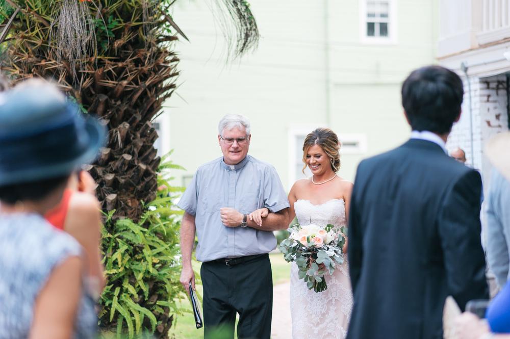 kacey-and-niall-June-4-savanna-georgia-wedding-m-newsom-photography- (285 of 961).jpg